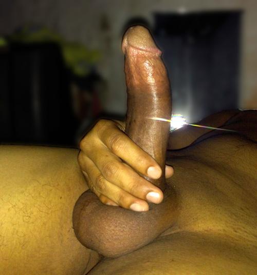 Sexo al estilo Bernabé
